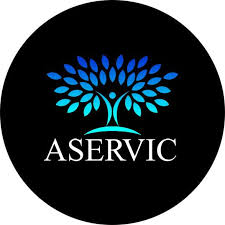 ASERVIC