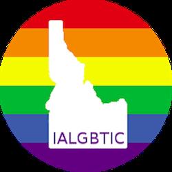 IALGBTIC
