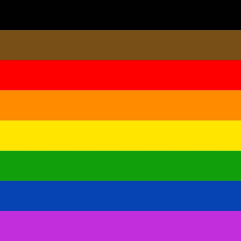 inclusiveflag