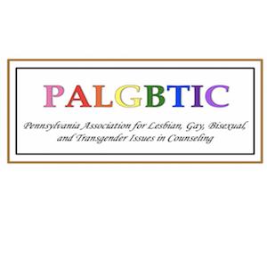 palgbtic